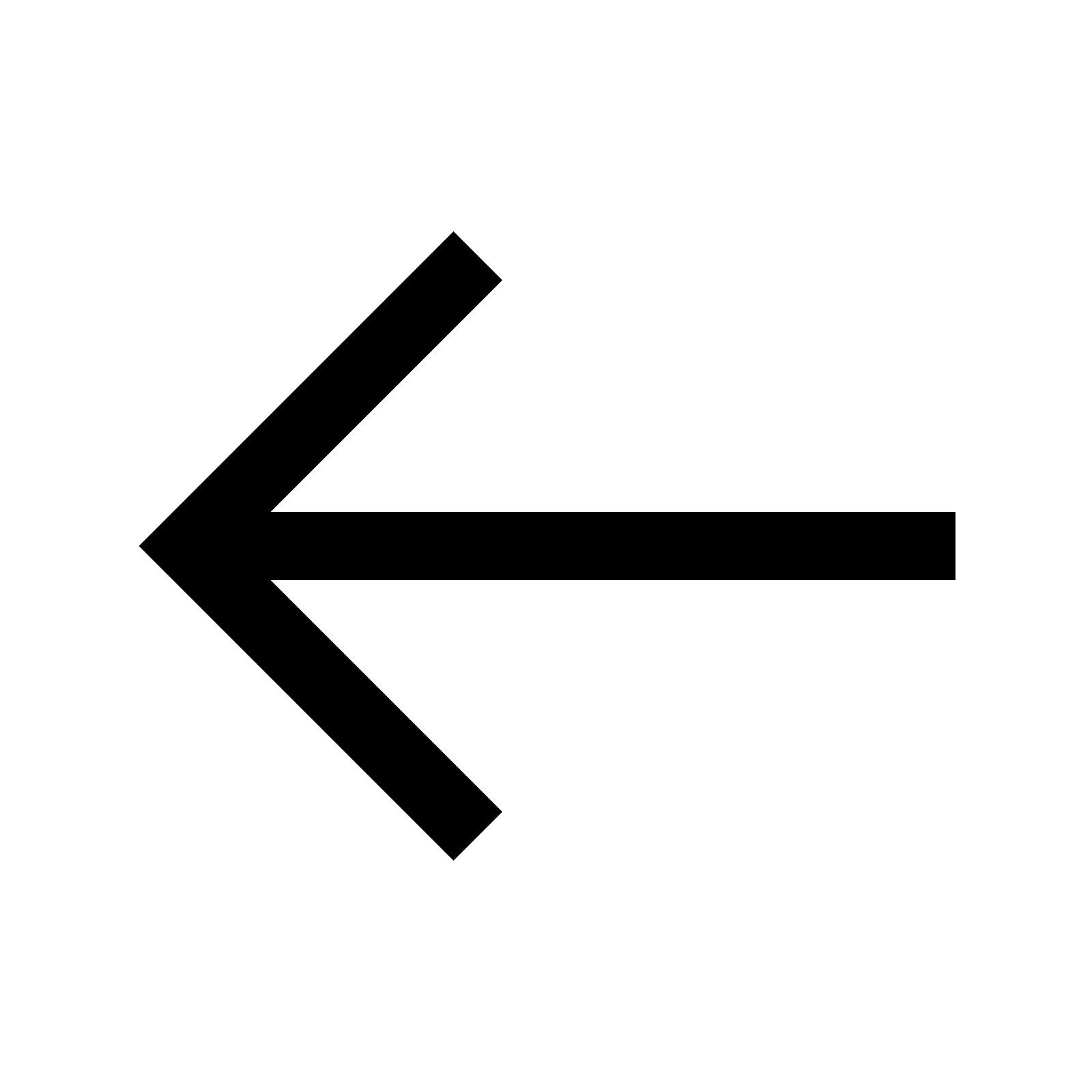 back_arrow